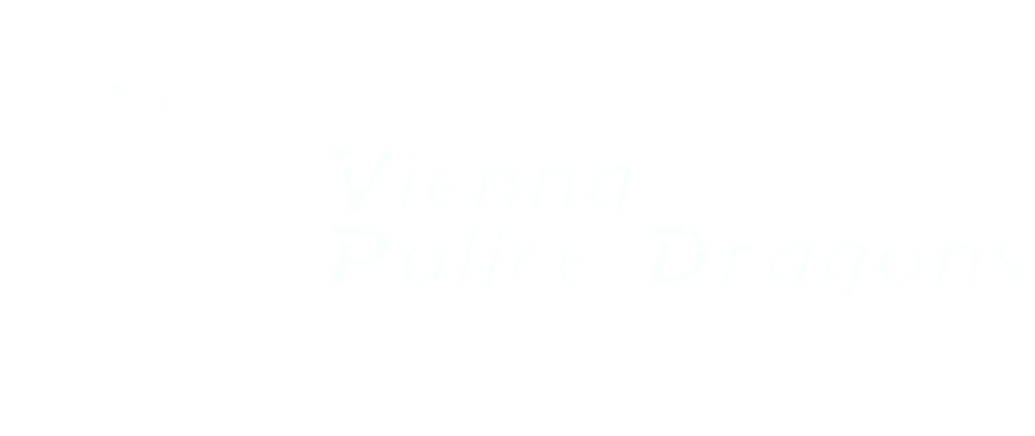 Vienna Police Dragons